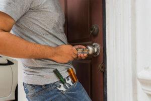 charleston locksmith