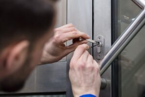 locksmith In Indianapolis